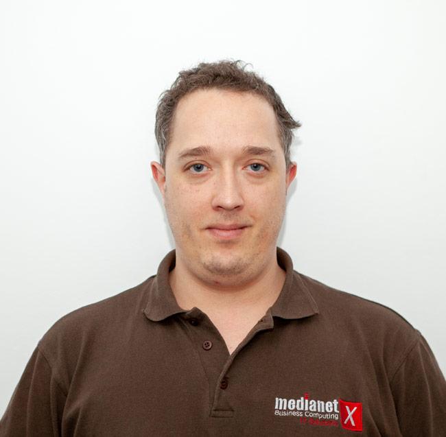 medianet-x-member-871241827