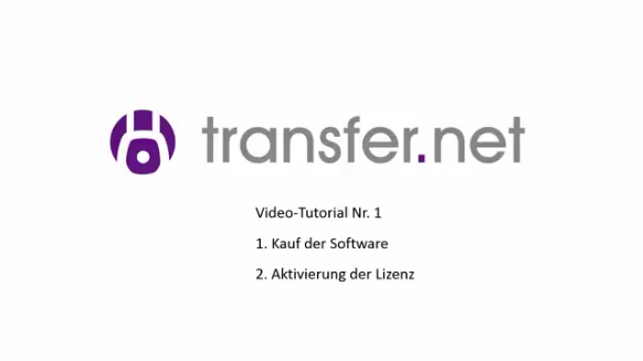 Transfer-Net_Tutorial_1