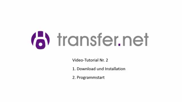 Transfer-Net_Tutorial_2