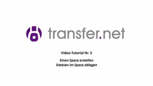 Transfer-Net_Tutorial_3