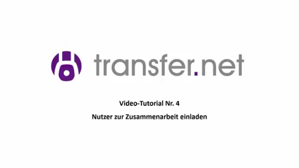 Transfer-Net_Tutorial_4
