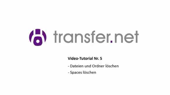 Transfer-Net_Tutorial_5