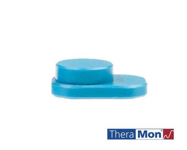TheraMon-Chip
