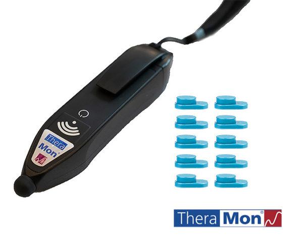 TheraMon-Kit