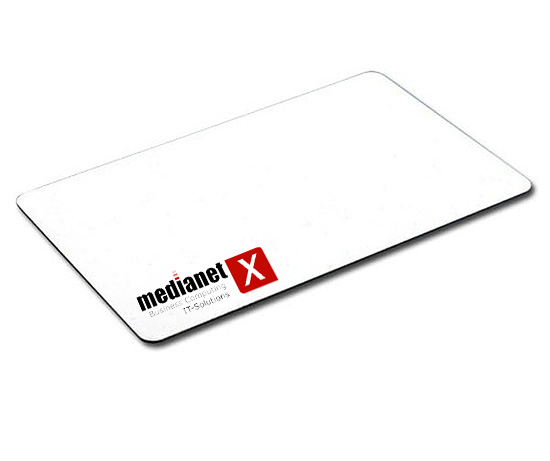 MX RFID Karte zu ivoris® security plus
