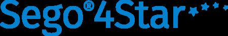 190220_Logo_Sego4Star_RGB